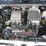 実車チェックで確認するべき項目&注意点