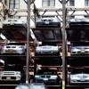 購入する前に駐車場の準備が必要。安い駐車場の探し方