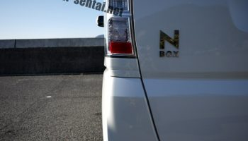 『N-BOX』の自動車保険料の相場はどれくらい?