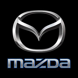 マツダのロゴ・エンブレム