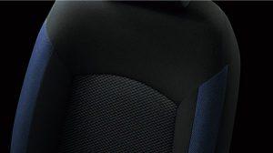 ブラックアロー専用シート(トリコット)